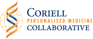 Coriell Personalized Medicine Collaborative