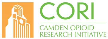 Go to Camden-Opioid-Research-Initiative
