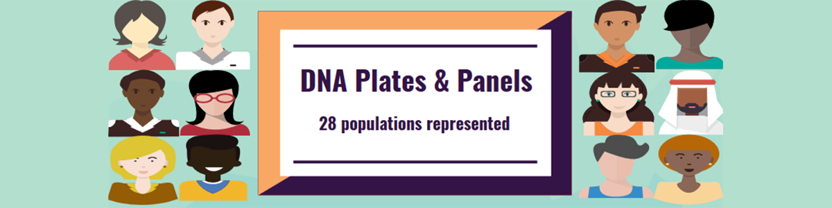 /1/media/74828d3a-c10a-48d0-8dcc-1a3beab69dd9/Nmm50A/NHGRI/Carousel/DNA%20Plates%20and%20Panels.png